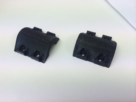 File:Printed bearing clamps.png