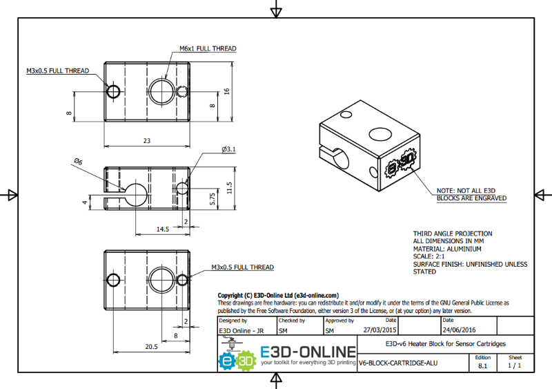 File:DRAWING-V6-BLOCK png - E3D-Online