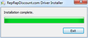 File:Windows RUMBA Drivers installation 2.png