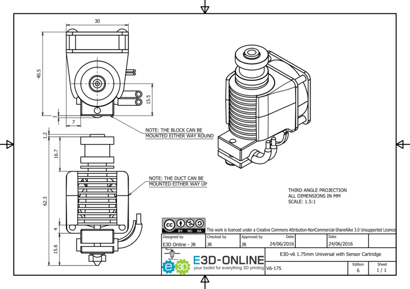 File:Cartridge E3D-v6 Assembly.png