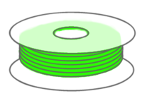 Light-green-spool.png