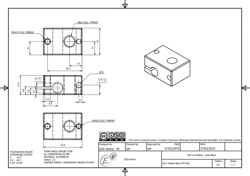 File:DRAWING-V6-BLOCK-PT100.png