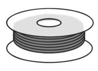 Light-grey-spool.png