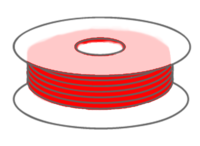 Red-spool.png
