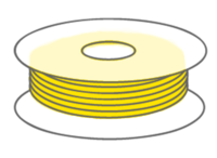 Yellow-spool.png