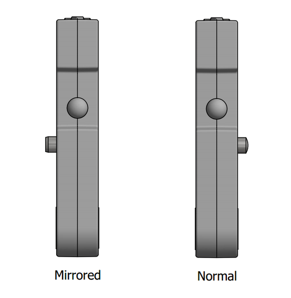File:IdlerMirrored.png