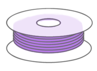Lilac-purple-spool.png